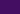 darkviolet